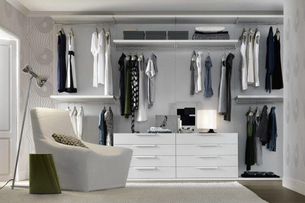 dressing (16)