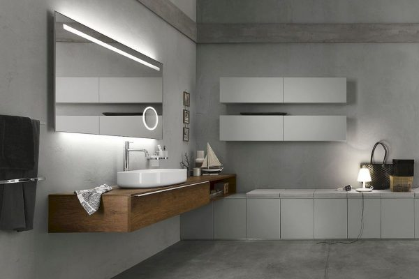 modern_bath (12)