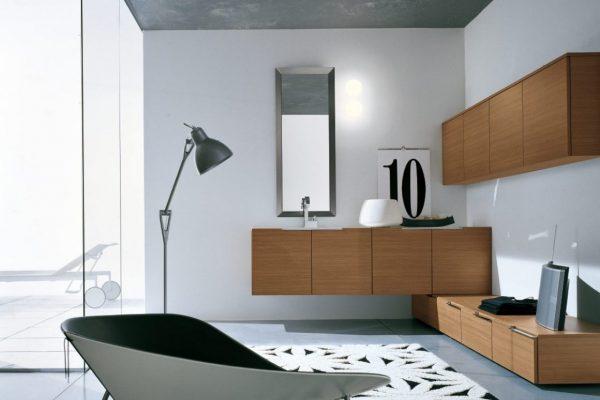 modern_bath (13)