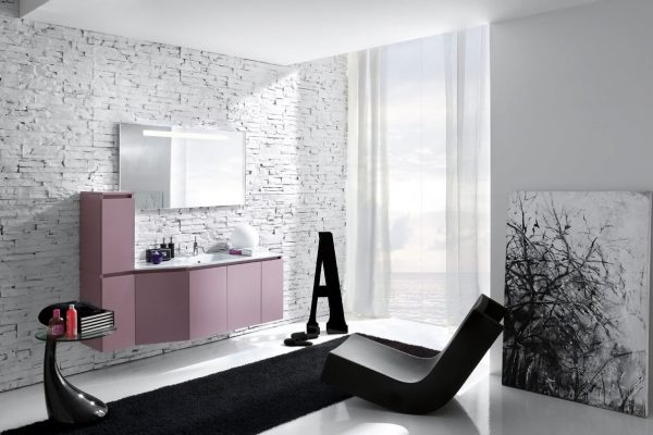 modern_bath (14)
