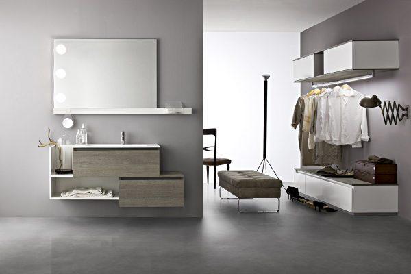 modern_bath (15)