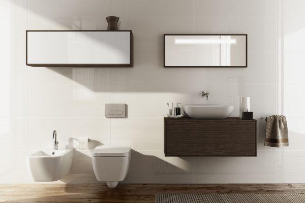 modern_bath (16)