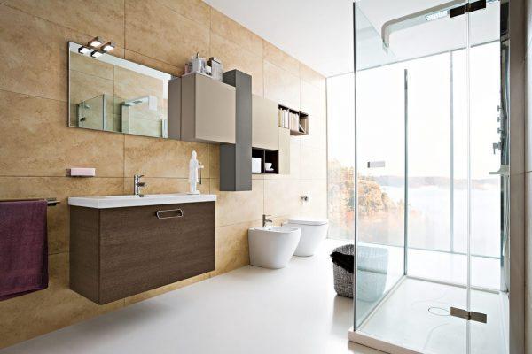 modern_bath (17)