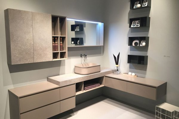 modern_bath (19)