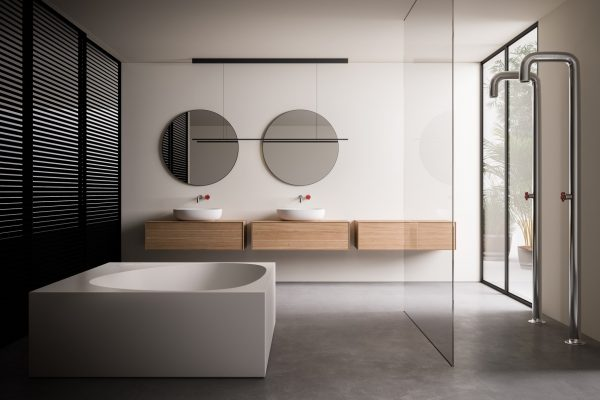 modern_bath (20)