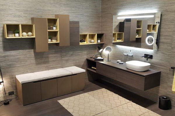 modern_bath (4)