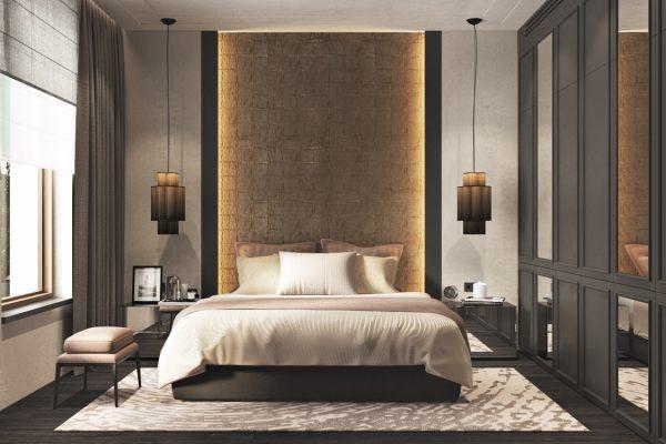 Bedroom (12)