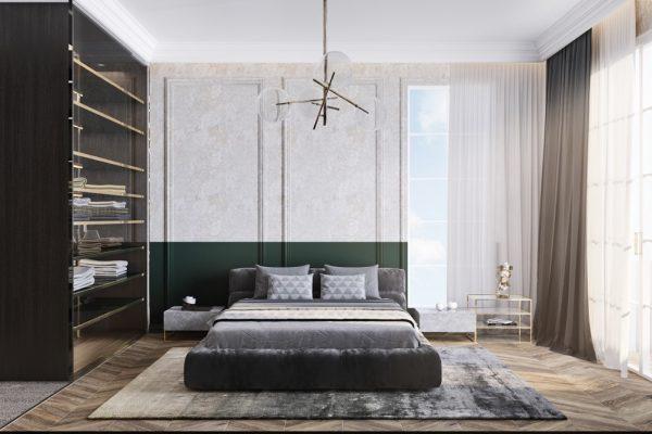 Bedroom (15)