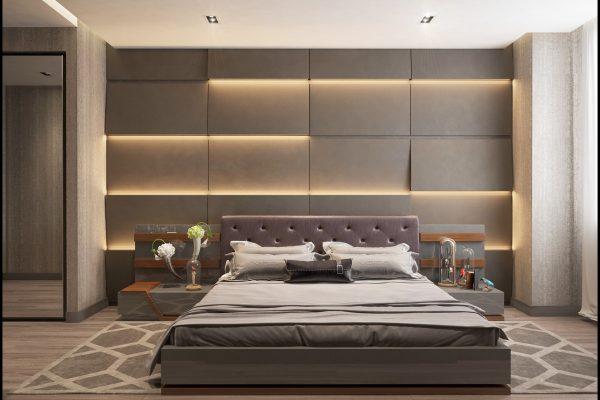 Bedroom (19)