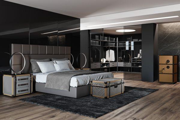 Bedroom (7)