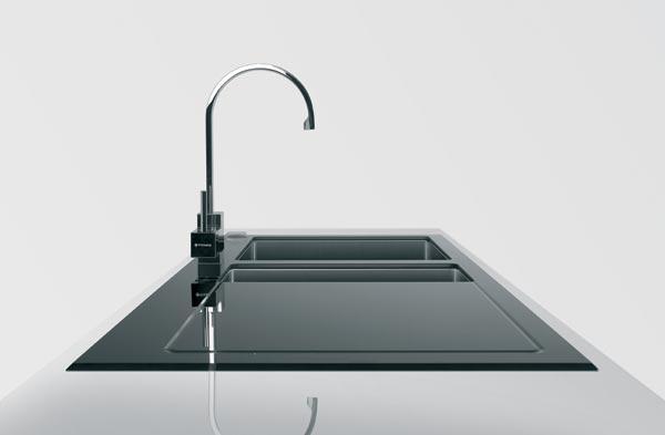 sink (11)