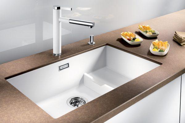 sink (12)