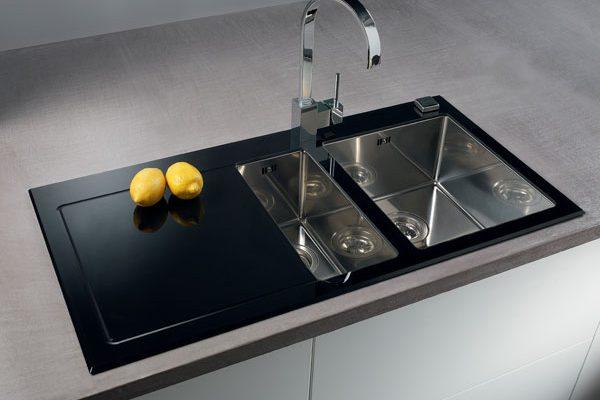 sink (3)