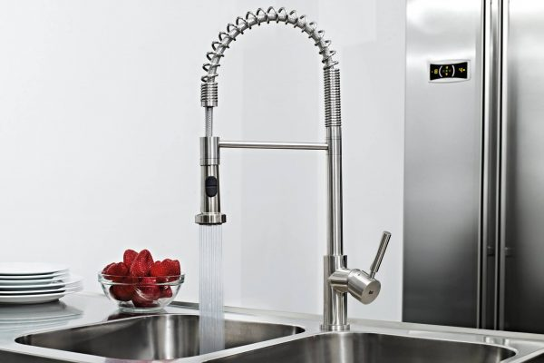 sink (4)