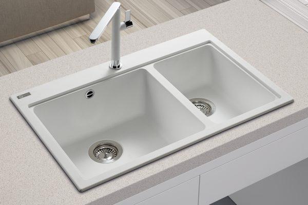sink (6)