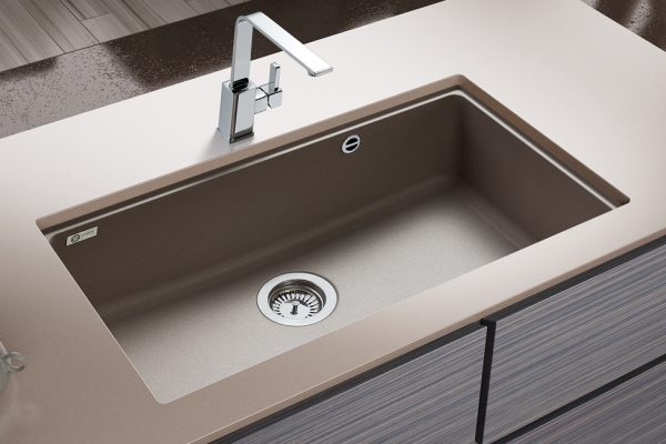 sink (7)
