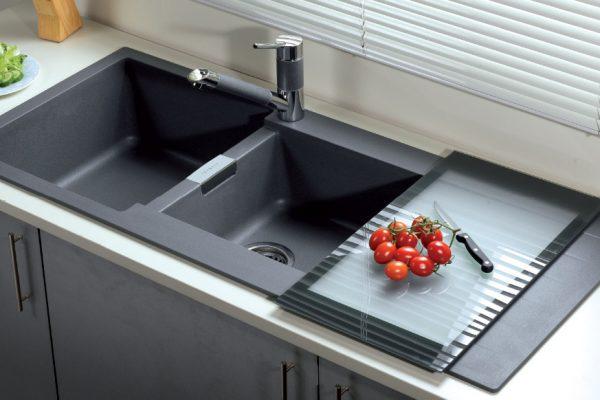 sink (8)