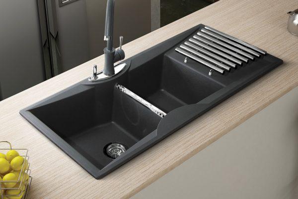 sink (9)